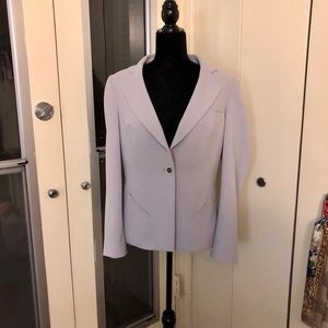 Ted Baker Working Title Blazer Ted size 4/US 10